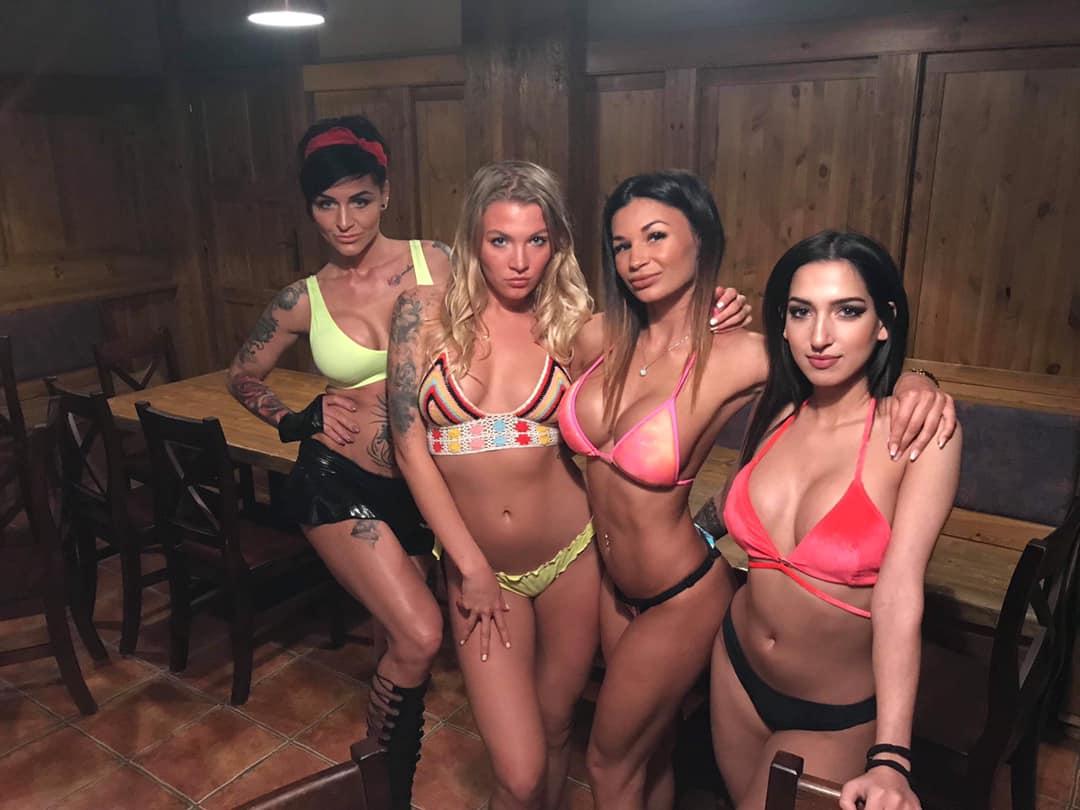Sex sobe split: site www oglasnik hr osobni kontakti - sex shop libido velika gorica