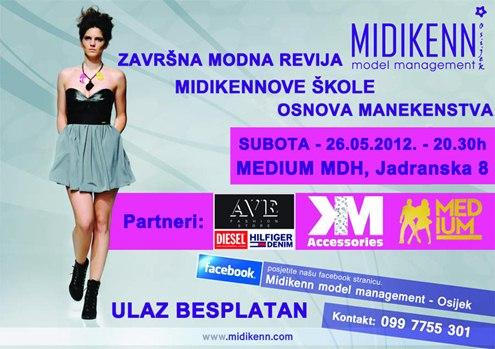 midikenn revija_495_2