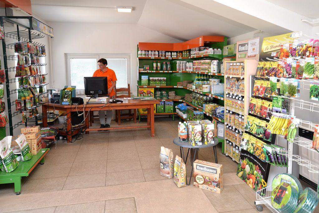 PARKOVI Spremite se za početak vrtlarske sezone uz širok