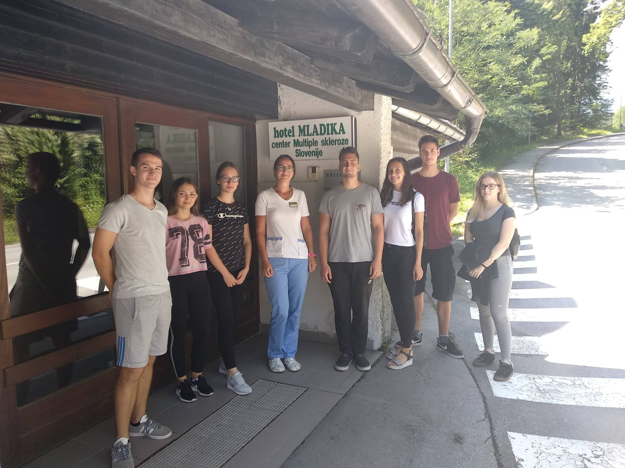 Najbolje besplatne web stranice za pronalazak partnera Križevci Hrvatska