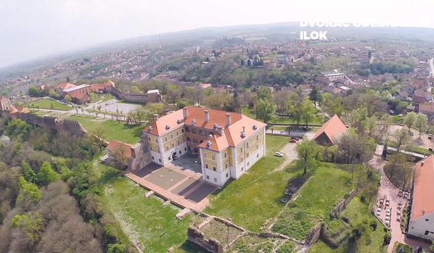 Pogledajte fascinantnu kulturno-povijesnu baštinu Slavonije i Srijema (thumbnail)