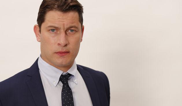 Mihajlo Crnković (40)