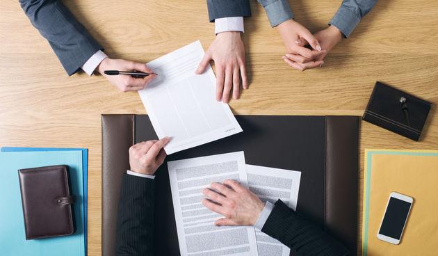 Tražiš posao? Otvorena nova radna mjesta čekaju na vas - pogledajte ponudu poslova u Karlovcu i Karlovačkoj županiji