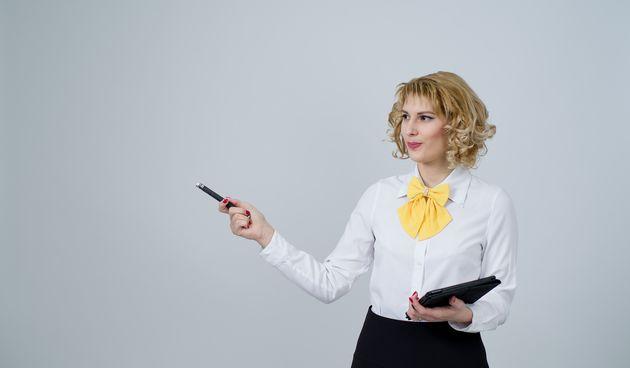 Naučite kako pobijediti strah od javnog nastupa