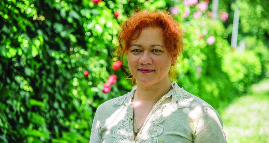 Aromaterapeutkinja Zrinka Jezdić: Eukaliptus i limun pomažu da se fokusiramo, a mažuran nas opušta
