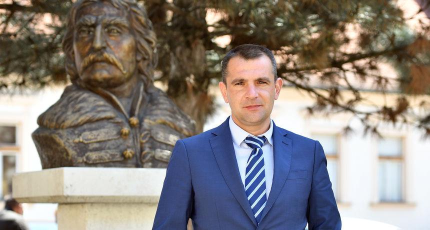 ISPRAVIMO NEPRAVDU Župan Posavec: COVID-dodatak i za one s malim inozemnim mirovinama