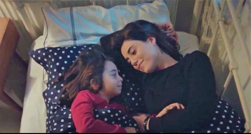 Priča koja ostavlja bez daha: Nagrađivanu dramsku seriju 'Majka' gledajte na kanalu RTL Passion