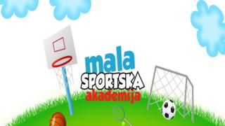 Mala sportska akademija