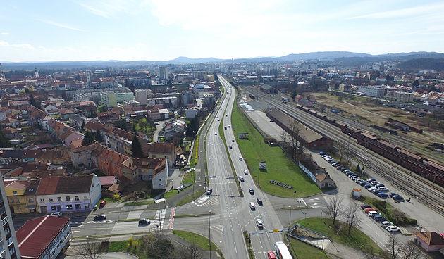 U Karlovačkoj županiji 50 novooboljelih, najviše ih je iz Karlovca - u bolnici je od koronavirusa umrla 64-godišnja žena