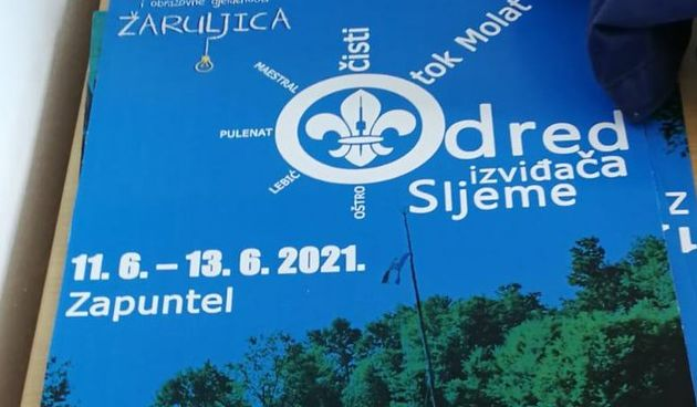 Ovoga ljeta na Molatu besplatne dramske i literarne radionice