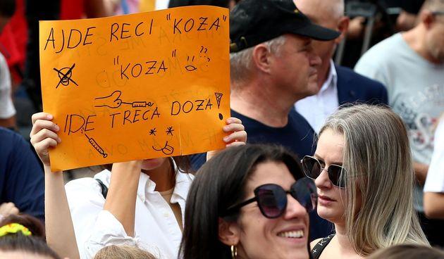 Festival slobode