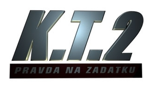 K.T.2 – PRAVDA NA ZADATKU