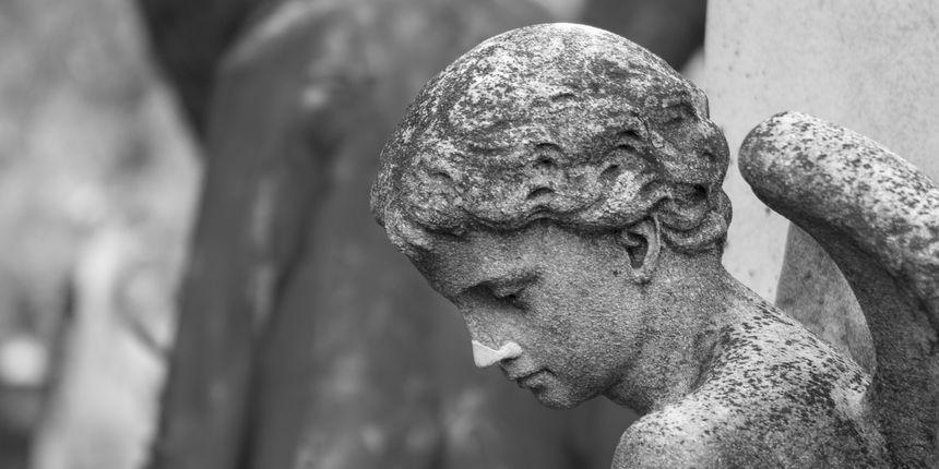 Liječnica otkrila zbog čega ljudi najviše žale kada su na samrti: 'Samo prestanite razmišljati o tome što će...'