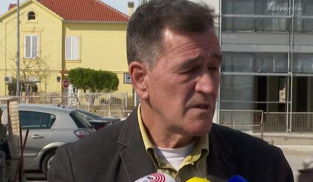 Zvonimir Šostar za RTL: 'Depresija kod mladih je velik problem, masovnog cijepljenja Pfizerom će biti'