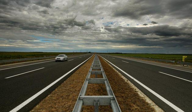 autocesta slavonika