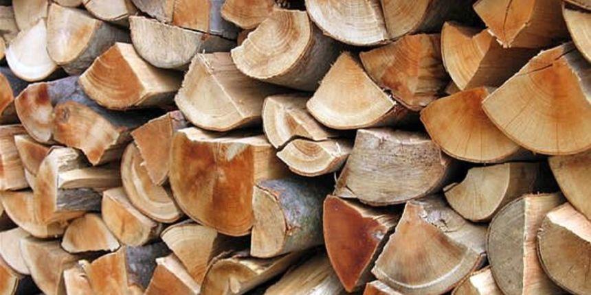 ZEBANEC Žena na internetu naručila drva za ogrjev pa je prevarili i dostavili joj manje od naručenog