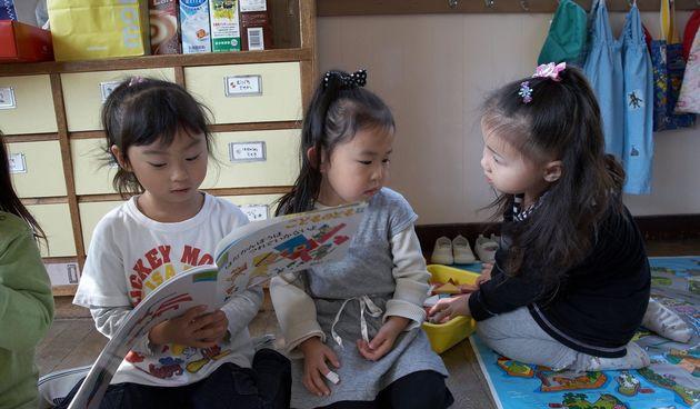 5 pravila roditelja iz Japana koje bismo svi željeli usvojiti