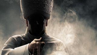 Papa - najmocniji čovjek u povijesti