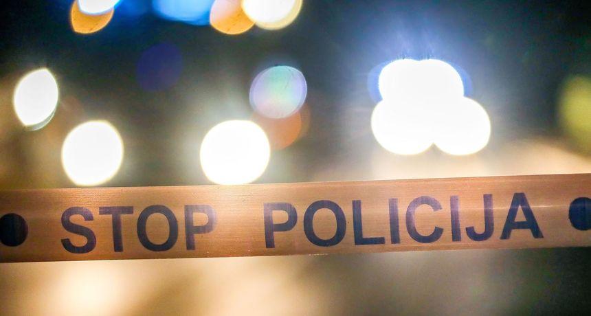 Razbili grupu koja je lažirala prometne i trpala novac u džep, ima čak i policijskih inspektora