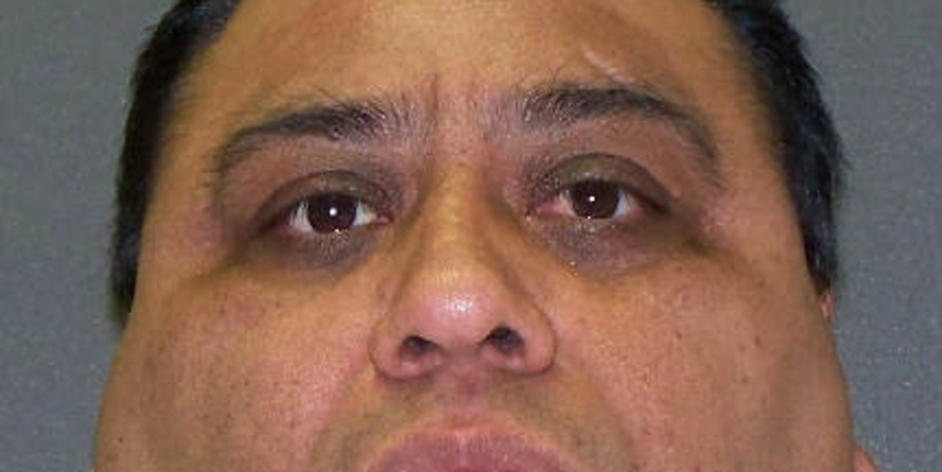 Pogubljen jer je ubio šefa i silovao mu suprugu