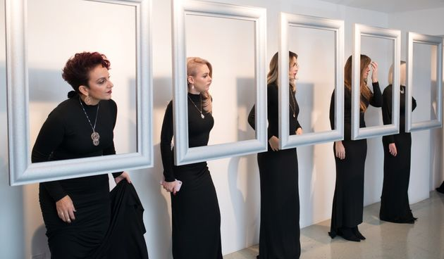 Jedinstvena izložba predstavila nadolazeće hair trendove