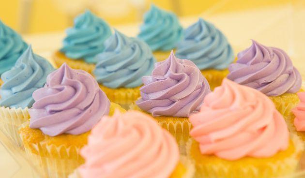 Šećer stvara ovisnost, djeluje na tijelo i psihu i najbolje što možemo učiniti za zdravlje je odreći ga se