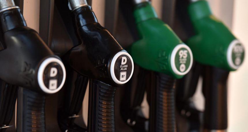 Vlada ipak ograničila cijenu goriva po litri samo dan nakon što su iz Banskih dvora objašnjavali da neće intervenirati