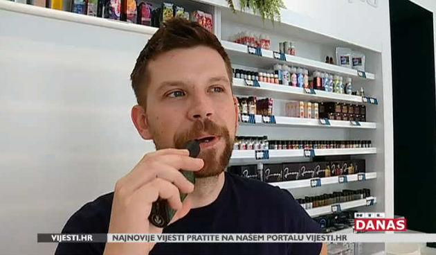 e-cigarete opasne i za pasivne pušače (thumbnail)