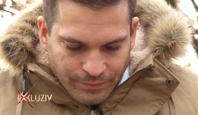 Dejan Nemčić je najbolji učitelj na svijetu: Pogledajte njegovu reakciju na iznenađenje RTL Exkluziva (thumbnail)
