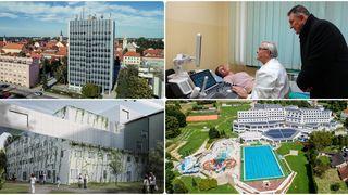 Podaci Otvorenog proračuna potvrdili: Varaždinska županija i u 2021. prva po povlačenju EU sredstava