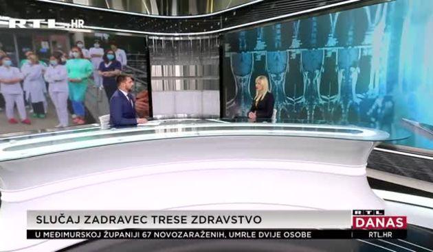 Ilija s goscom Zadravec (thumbnail)