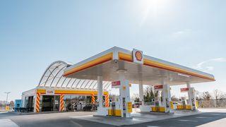 Coral Croatia zaključila rebranding postaja APIOS u Shell postaje