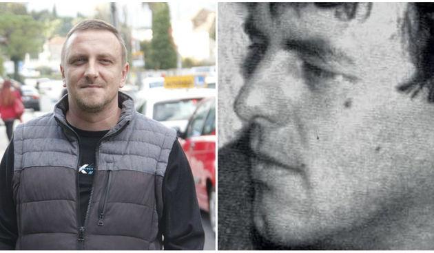 Jovan Sredojević