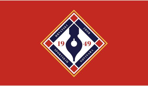 Obnovite članstvo ili se učlanite u HZSN za period 2022/23. godina