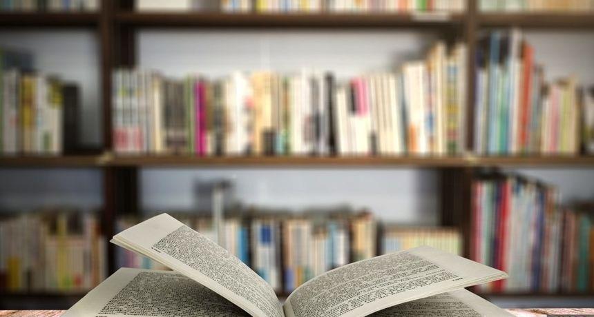 Poziv za stipendiju za mlade književne kritičare/ke, kolumniste/ice, novinare/ke i studente/ice