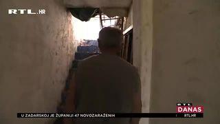 Slavoniju pogodilo snažno nevrijeme, velike materijalne štete (thumbnail)