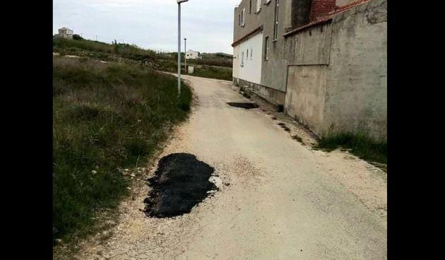 Kako znamo da se u Hrvatskoj bliže izbori? 'Prvi dio asfalta sada, drugi nakon rezultata'