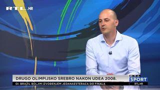 Možnik: 'Tin je definitivno najveći hrvatski gimnastičar svih vremena' (thumbnail)