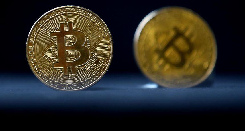 HNB upozorava na kupovinu kriptoimovine: Riskirate izgubiti sav uloženi novac. To je špekulacija