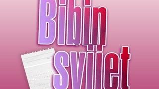 Bibin svijet