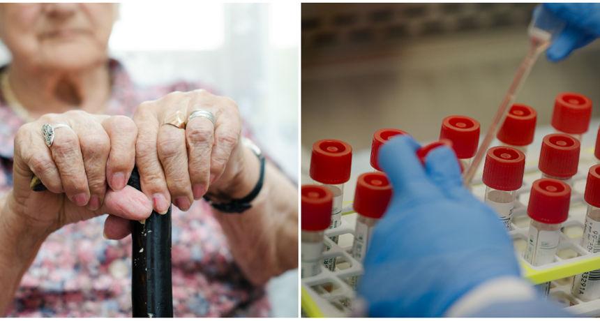 Pomozite starijim građanima u epidemiji koronavirusa: Evo kako to učiniti na najsigurniji način