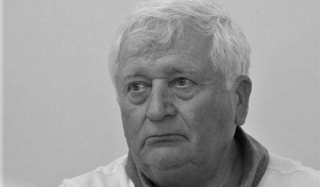 U 71. godini preminuo Antun Laslo, jedan od vođa seljaka na prosvjedima