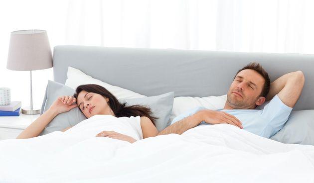 Osjećate se lijeno kada vam ujutro zazvoni budilica, istraživači otkrivaju da to i svoje dobre strane.