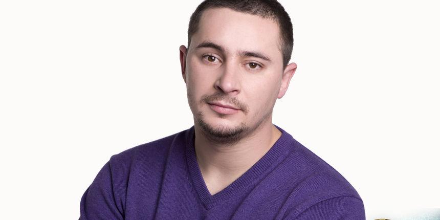 Antonio Orač