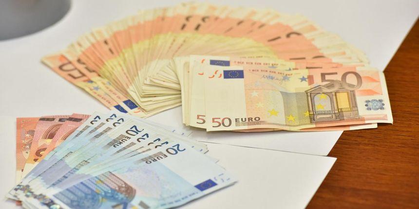 Što donosi euro? Krediti će biti jeftiniji, a nekretnine skuplje