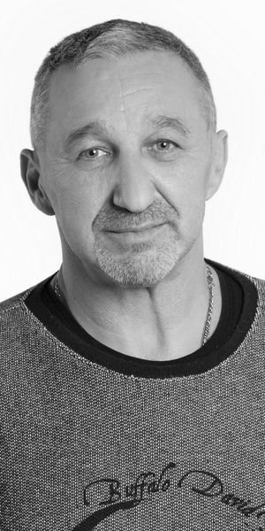 Marijan Lisak big brother