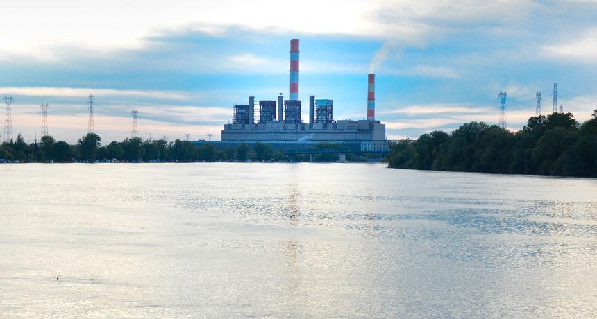 Šokantni podaci: Balkanske termoelektrane krive su za smrt 19.000 ljudi u zadnje dvije godine! Izbacuju nevjerojatno zagađenje
