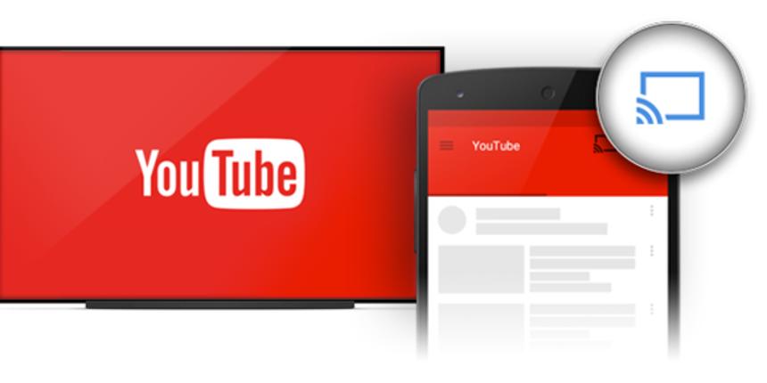 Pripremite se za dodatne frustracije: Youtube planira promjene u vezi emitiranja reklama koje će vas izludjeti!