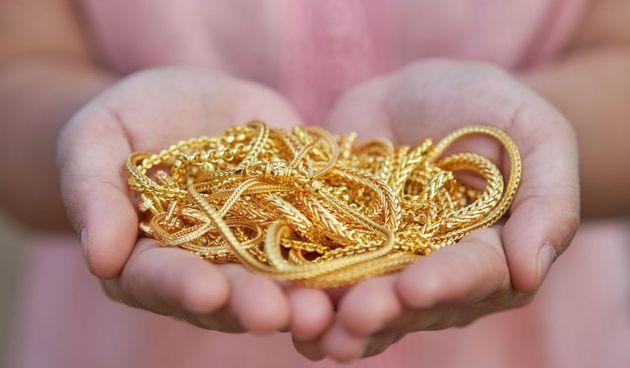 Otkup zlata i dalje je najpopularniji način za dolazak do gotovine u Čakovcu