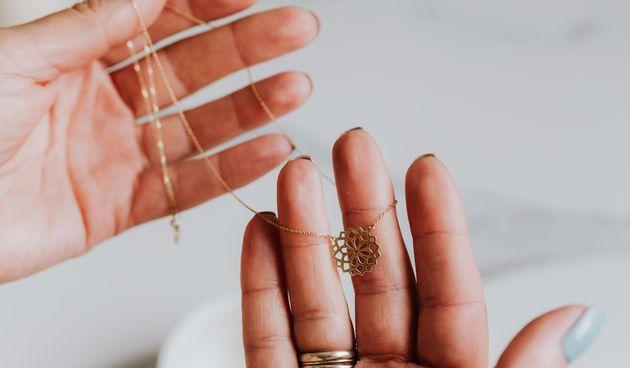 Evo kako brzo i lako do gotovine - otkup zlata u Auro Domusu